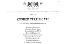 kosher-2018_thumb