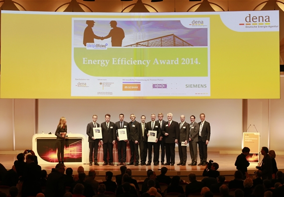 Presse_Preistra__ger_Energy_Efficiency_Award_2014_Initiative_EnergieEffizienz